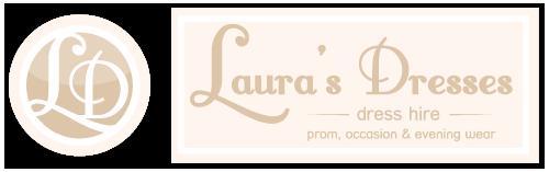 Laura's Dresses