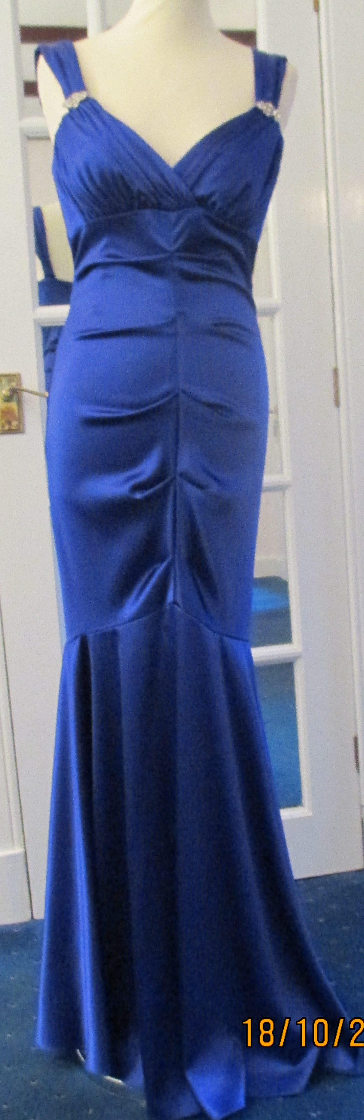 Laura S Dresses Dress Hire Glasgow